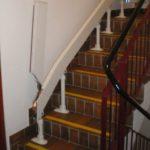 Treppenlift mit Sitz Solaris