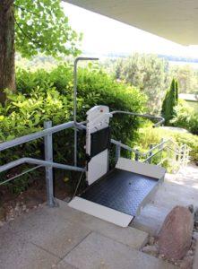 ueberuns-aktuelles-treppenlift-zumikon-1