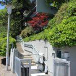 ueberuns-aktuelles-treppenlift-zumikon-2