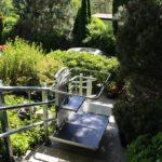 ueberuns-aktuelles-treppenlift-zumikon-3