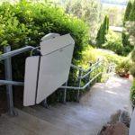 ueberuns-aktuelles-treppenlift-zumikon-4