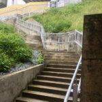 ueberuns-aktuelles-treppenlift-st.gallen-1