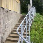 ueberuns-aktuelles-treppenlift-st.gallen-2