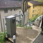 ueberuns-aktuelles-treppenlift-st.gallen-3