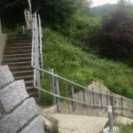 ueberuns-aktuelles-treppenlift-st.gallen-4