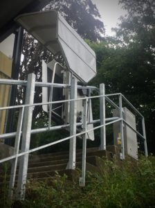 ueberuns-aktuelles-treppenlift-st.gallen-5