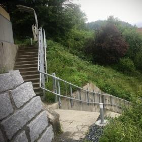 ueberuns-aktuelles-treppenlift-st.gallen-titelbild2