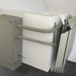 ueberuns-aktuelles-treppenlift-innen-rickenbach-1