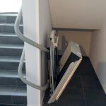 ueberuns-aktuelles-treppenlift-innen-rickenbach-3