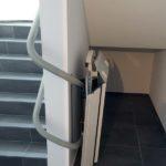 ueberuns-aktuelles-treppenlift-innen-rickenbach-4