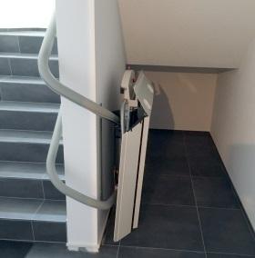 ueberuns-aktuelles-treppenlift-innen-rickenbach-titelbild1