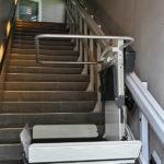 ueberuns-aktuelles-treppenlift-innen-rapperswil-4